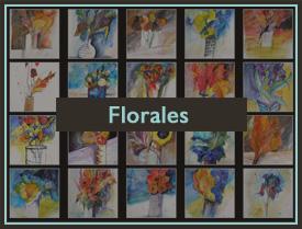 florales-mix