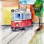 tram 02