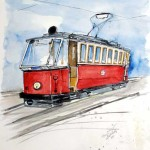 tram 03