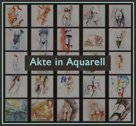 aquarellakte