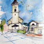 parndorf kirche